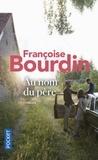 Françoise Bourdin - Au nom du père.