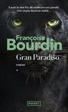 Françoise Bourdin - Gran Paradiso.