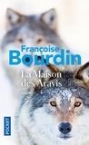 Françoise Bourdin - .