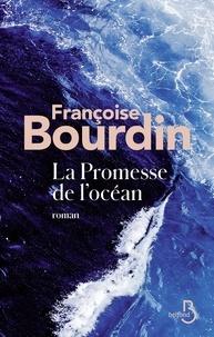 Télécharger des livres en espagnol gratuitement La promesse de l'océan