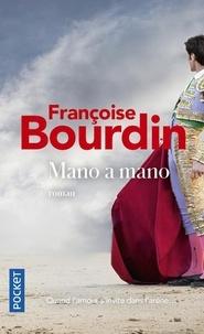 Ebooks livre audio à téléchargement gratuit Mano a mano 9782266203326