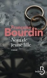 Françoise Bourdin - Nom de jeune fille.
