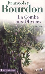 La combe aux oliviers.pdf