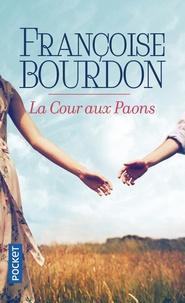 Accentsonline.fr La Cour aux paons Image