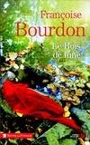Françoise Bourdon - .