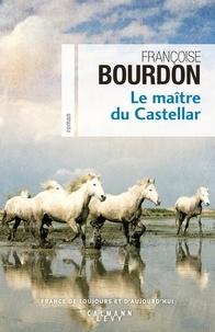 Le maître du Castellar.pdf
