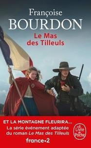 Histoiresdenlire.be Le mas des tilleuls Image