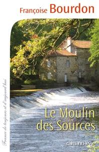 Le Moulin des Sources.pdf