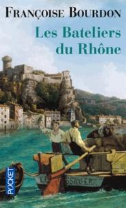 Les Bateliers du Rhône.pdf