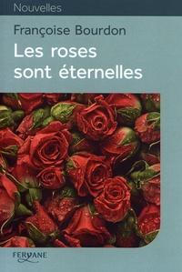 Les roses sont éternelles.pdf