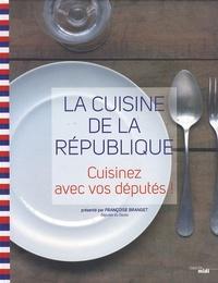 La cuisine de la République - Cuisinez avec vos députés!.pdf