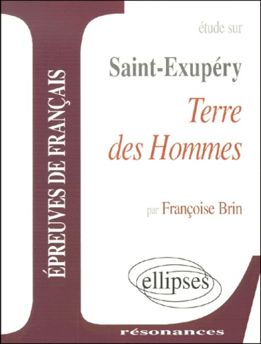 Françoise Brin - .
