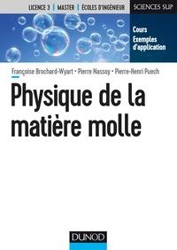 Physique de la matière molle.pdf