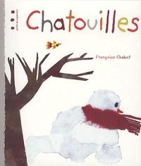 Françoise Chabot - Chatouilles.