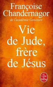 Vie de Jude, frère de Jésus.pdf