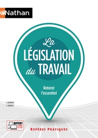 La législation du travail.pdf