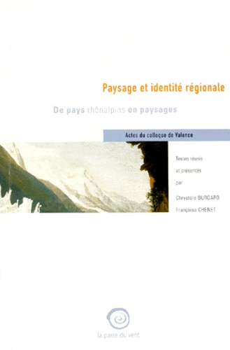 Françoise Chenet et  Collectif - .