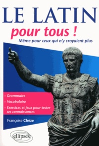Le latin pour tous! - Même pour ceux qui ny croyaient plus.pdf