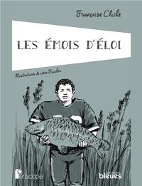 Françoise Cliche et Jean Faucher - Les émois d'Éloi.