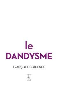 Le dandysme.pdf