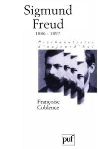 Françoise Coblence - .