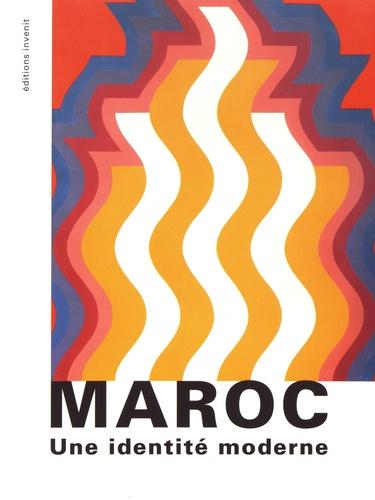 Maroc. Une identité moderne