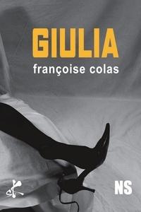 Françoise Colas - .