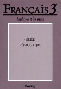 Françoise Colmez et  Collectif - .