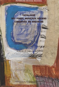 Françoise Constant - .