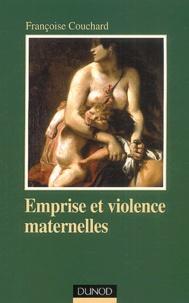 Françoise Couchard - .