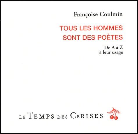 Françoise Coulmin - .