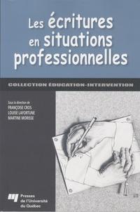 Les écritures en situations professionnelles.pdf