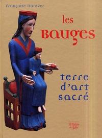 Les Bauges - Terre dart sacré.pdf