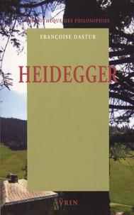 Birrascarampola.it Heidegger - La question du logos Image