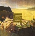 Françoise Daum - Evariste Vital Luminais - Peintre des Gaules, 1821-1896.