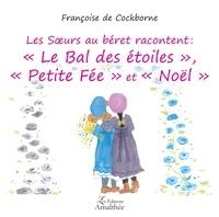 Les Soeurs au béret racontent : Le Bal des étoiles.pdf