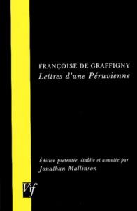 Lettres dune Péruvienne.pdf