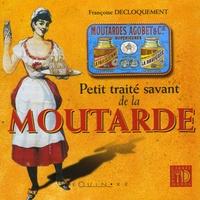 Petit traité savant de la Moutarde.pdf