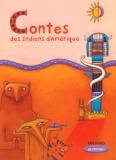 Françoise Demars et Julie Mercier - Contes des Indiens d'Amérique.