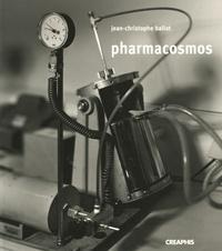 Françoise Denoyelle et Jean-Christophe Ballot - Pharmacosmos.