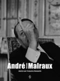 Françoise Denoyelle - Portraits d'André Malraux.