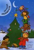 Françoise Doll et Anne-Marie Stoll - Joyeuse promesse - Les enfants vers Noël 2005 Année B.