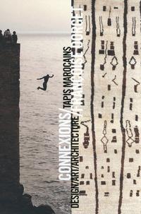 Françoise Dorget - Connexions - Tapis marocains, design, art, architecture.