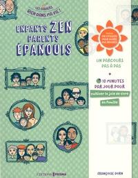 Enfants zen parents épanouis.pdf