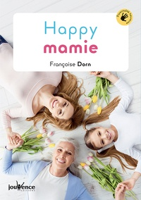 Happy mamie.pdf