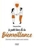 Françoise Dorn - Le petit livre de la bienveillance.