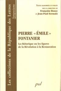 Pierre Emile Fontanier - La rhétorique et ses figures de la Révolution à la Restauration.pdf
