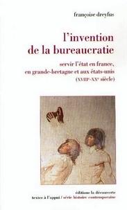Françoise Dreyfus - .