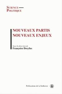 Françoise Dreyfus et  Collectif - .