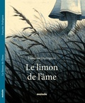 Françoise Dudognon et Yvan Gaspard - Le limon de l'âme.
